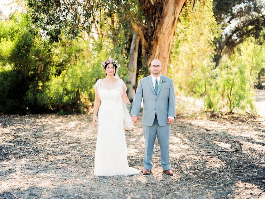 san-juan-capistrano-intimate-wedding-11.jpg