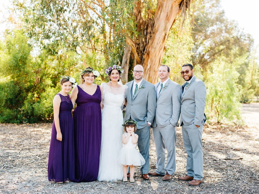 san-juan-capistrano-intimate-wedding-13.jpg