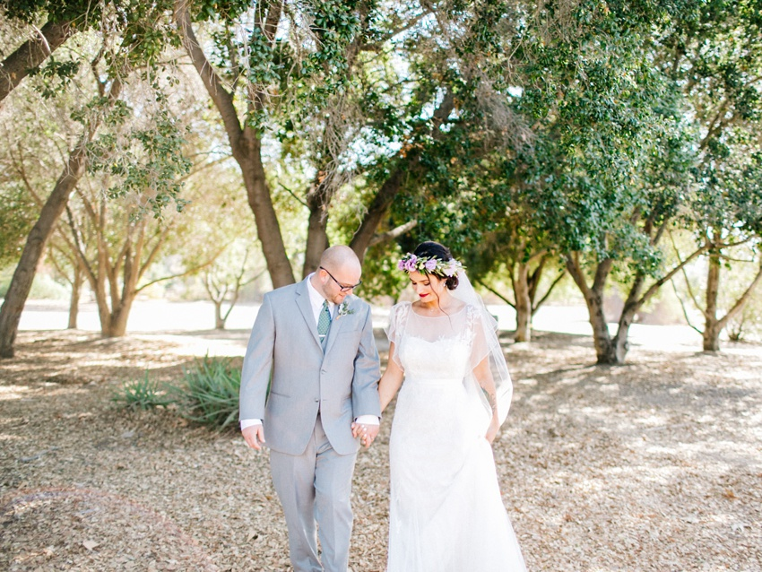 san-juan-capistrano-intimate-wedding-18.jpg