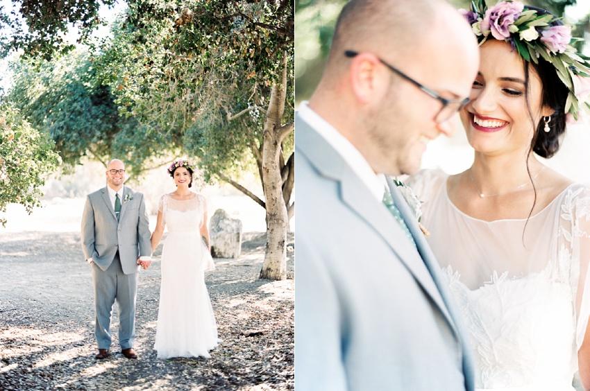 san-juan-capistrano-intimate-wedding-19.jpg