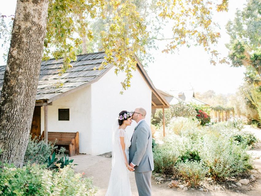 san-juan-capistrano-intimate-wedding-21.jpg