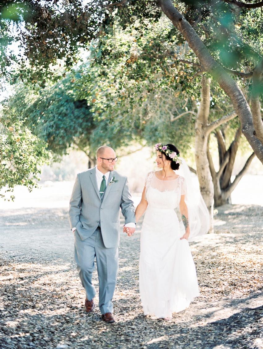 san-juan-capistrano-intimate-wedding-20.jpg