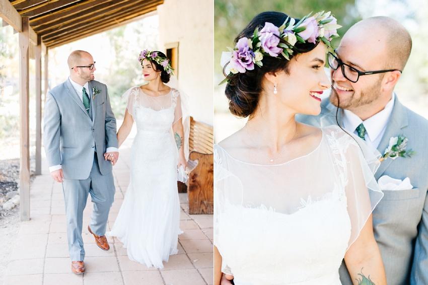 san-juan-capistrano-intimate-wedding-22.jpg