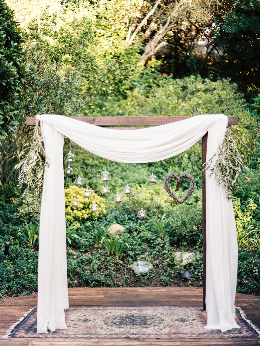 san-juan-capistrano-intimate-wedding-23.jpg