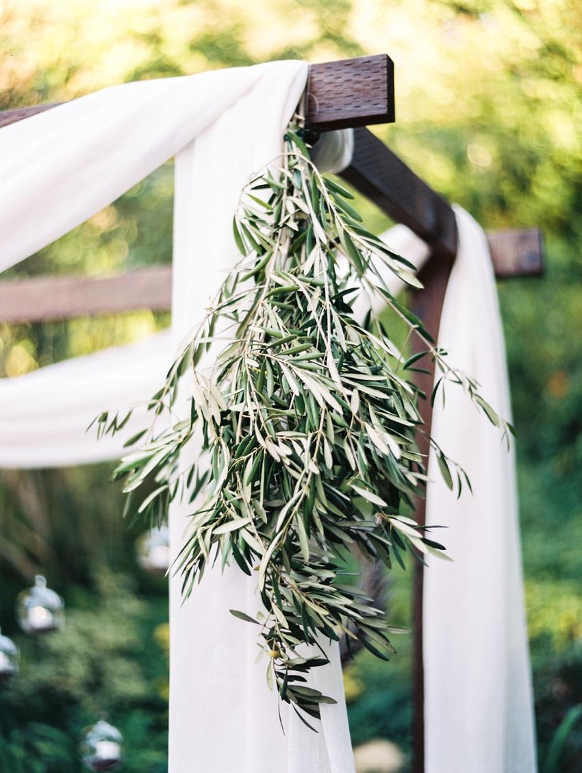 san-juan-capistrano-intimate-wedding-25.jpg