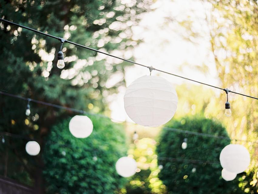 san-juan-capistrano-intimate-wedding-28.jpg