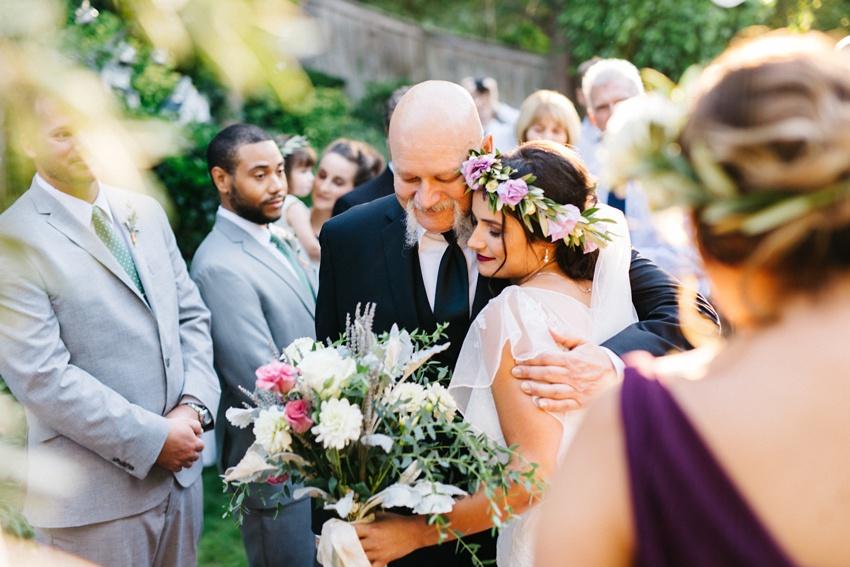san-juan-capistrano-intimate-wedding-30.jpg