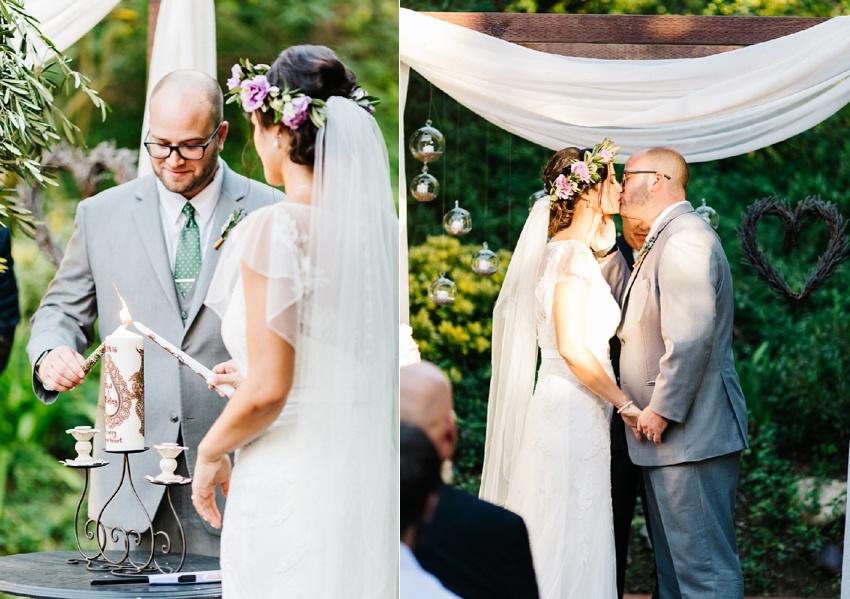 san-juan-capistrano-intimate-wedding-32.jpg