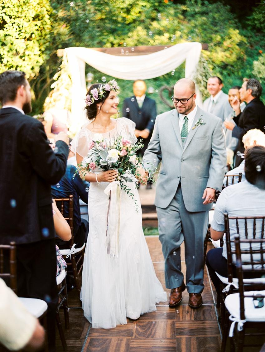 san-juan-capistrano-intimate-wedding-33.jpg