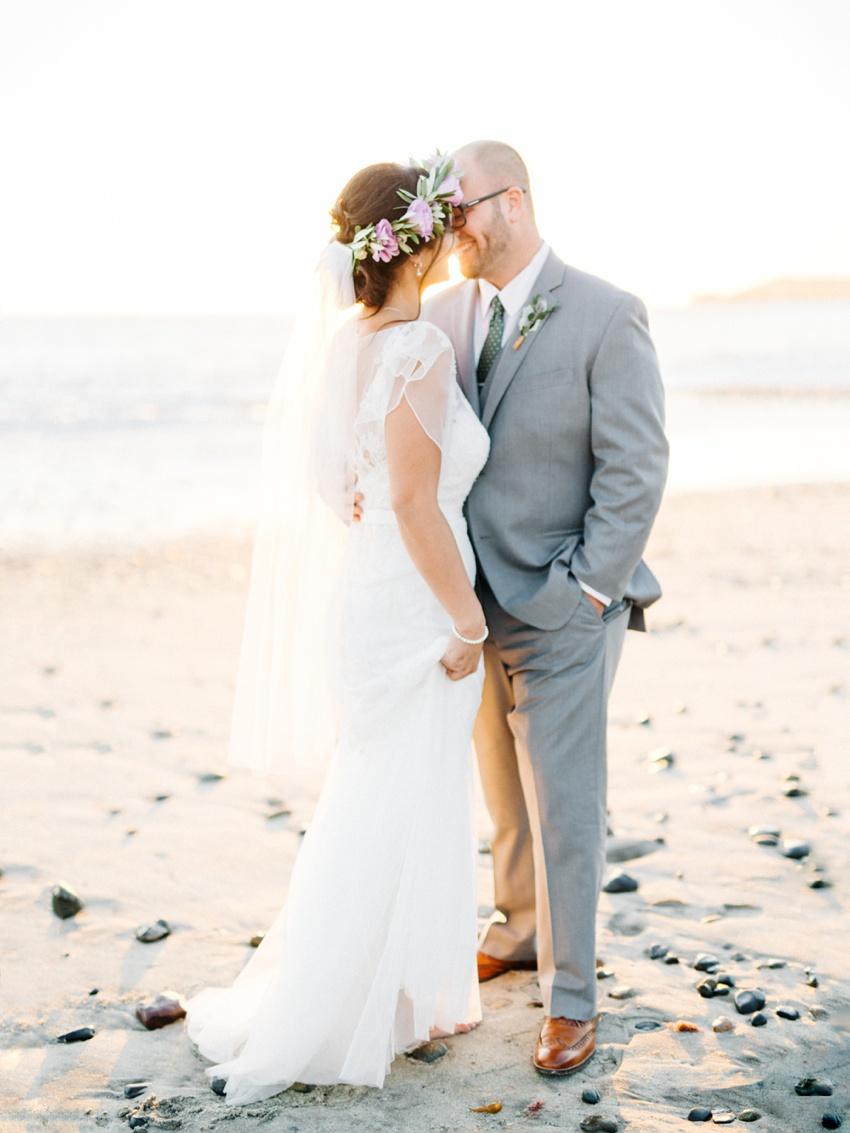 san-juan-capistrano-intimate-wedding-39.jpg