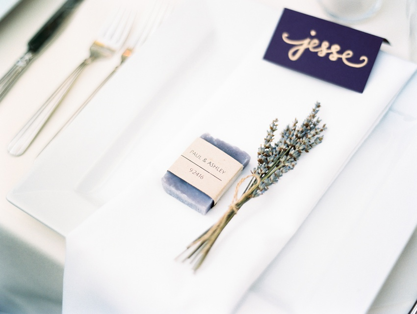 san-juan-capistrano-intimate-wedding-43.jpg