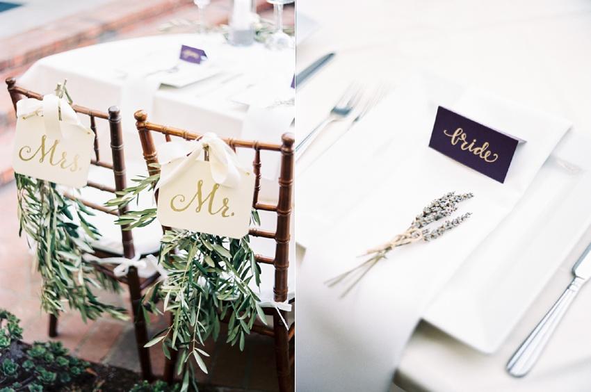 san-juan-capistrano-intimate-wedding-45.jpg