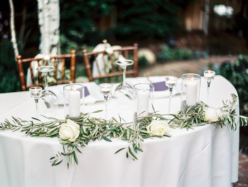 san-juan-capistrano-intimate-wedding-46.jpg