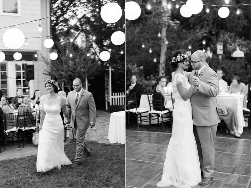 san-juan-capistrano-intimate-wedding-48.jpg