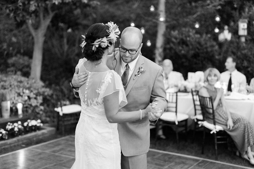 san-juan-capistrano-intimate-wedding-49.jpg