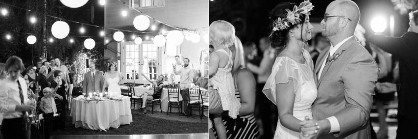 san-juan-capistrano-intimate-wedding-50.jpg