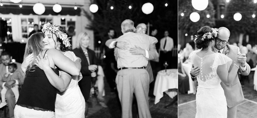 san-juan-capistrano-intimate-wedding-53.jpg