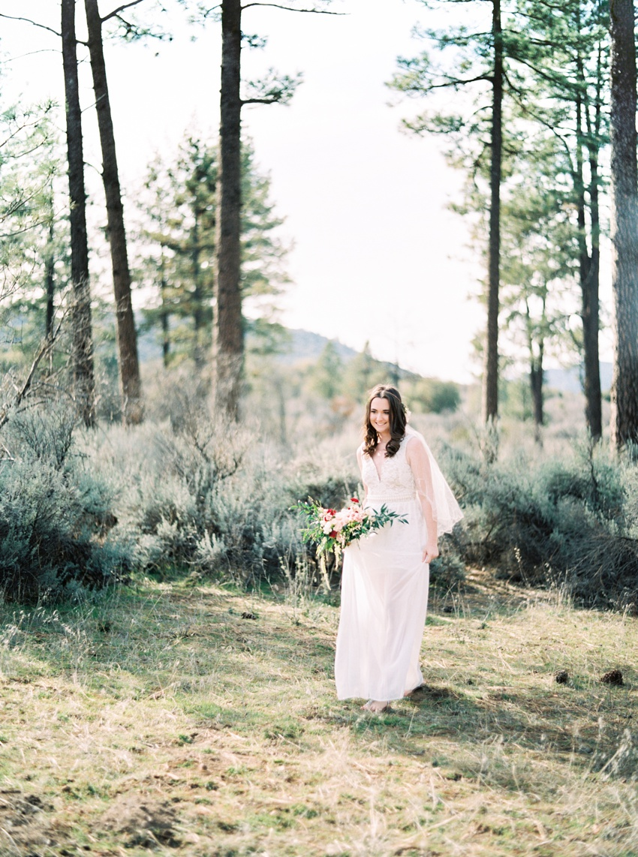 idyllwild-mountains-bridal-photography_0001.jpg