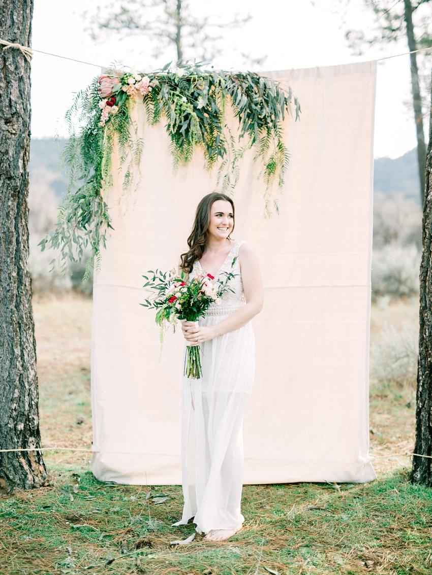 idyllwild-mountains-bridal-photography_0005.jpg