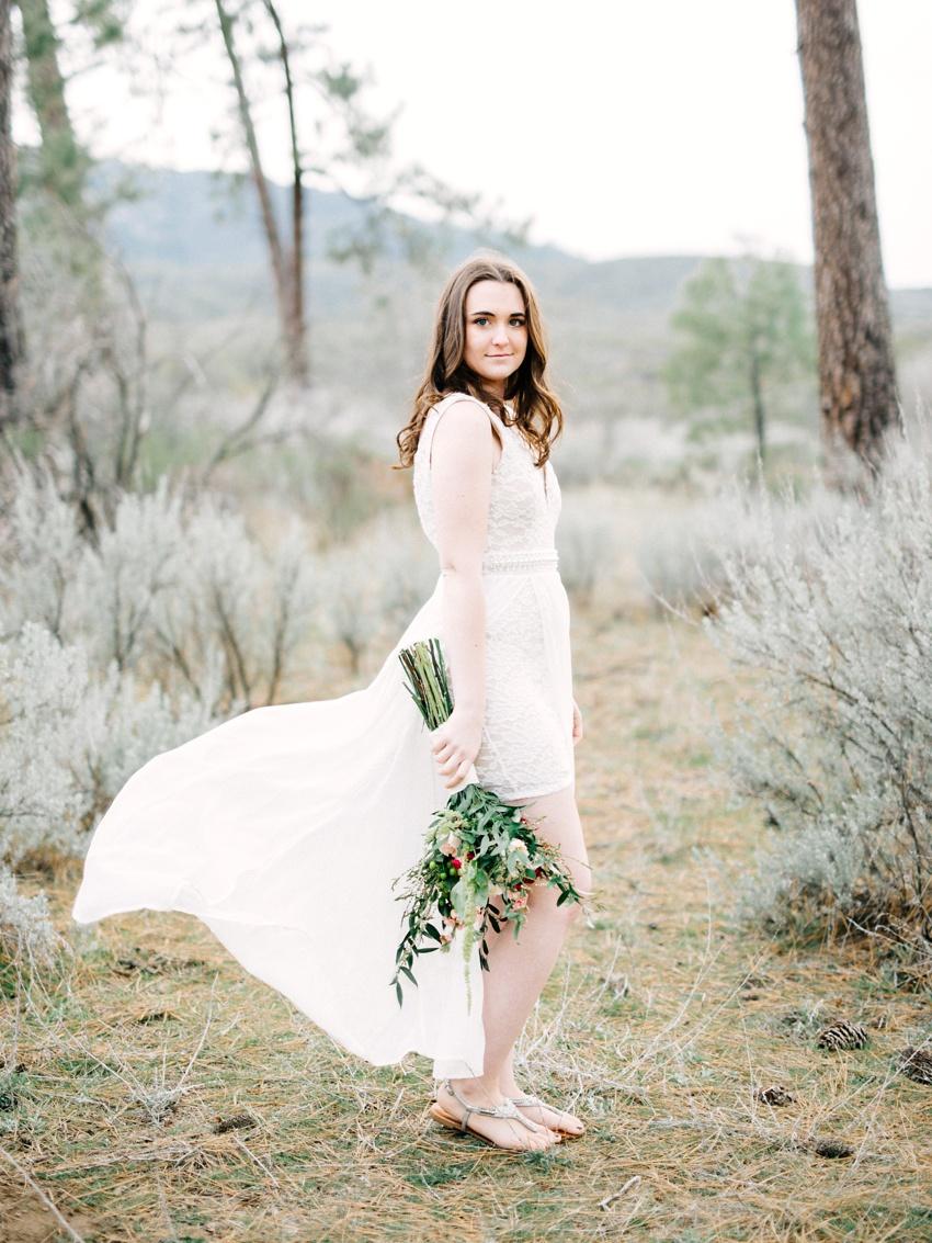 idyllwild-mountains-bridal-photography_0007.jpg