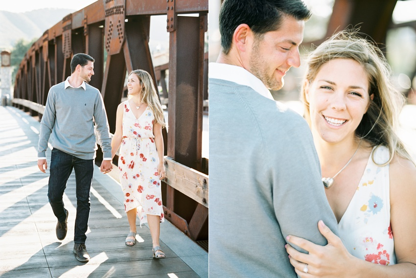 temecula-engagement-photography_0001.jpg