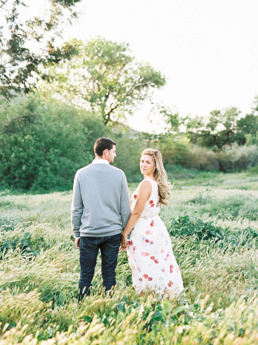 temecula-engagement-photography_0011.jpg
