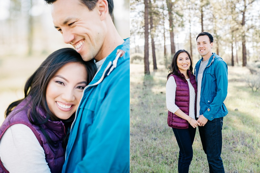 idyllwild-mountain-engagement-photography_0002.jpg