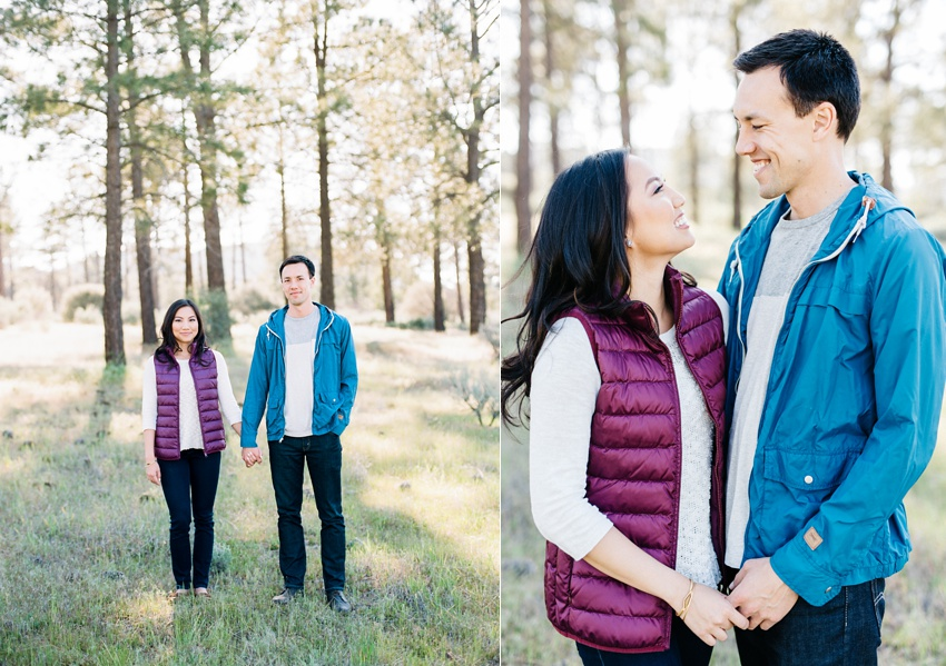 idyllwild-mountain-engagement-photography_0003.jpg