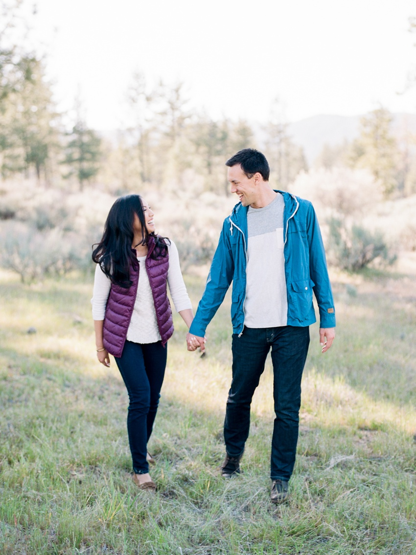 idyllwild-mountain-engagement-photography_0004.jpg