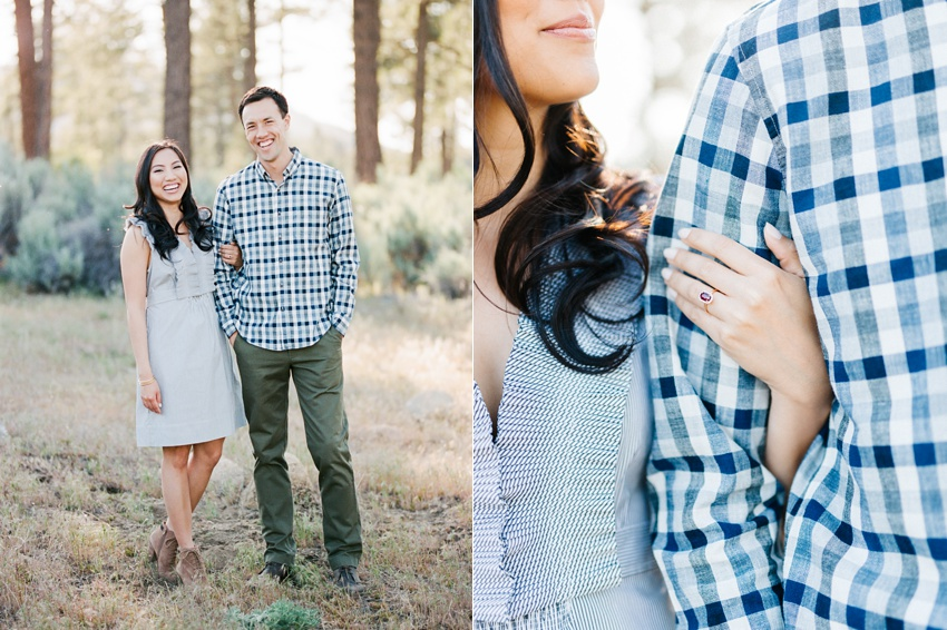 idyllwild-mountain-engagement-photography_0007.jpg