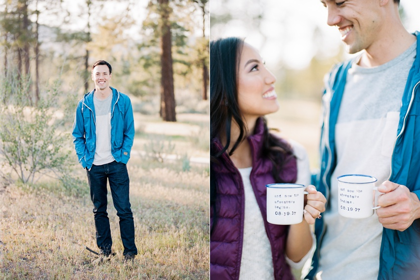 idyllwild-mountain-engagement-photography_0016.jpg