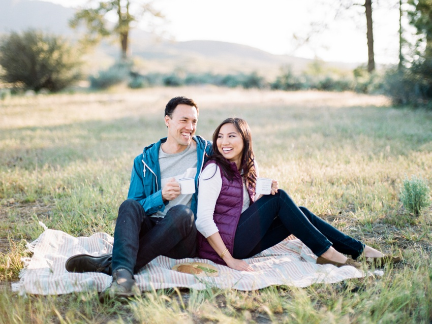 idyllwild-mountain-engagement-photography_0017.jpg