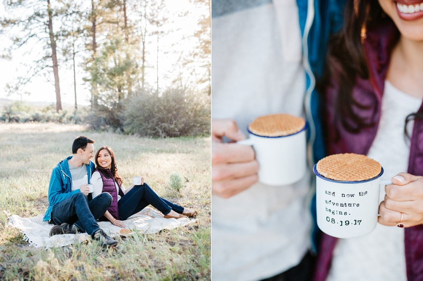 idyllwild-mountain-engagement-photography_0019.jpg