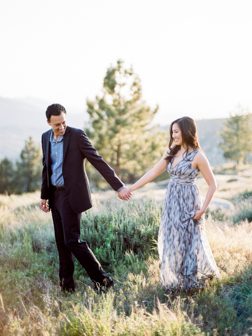 idyllwild-mountain-engagement-photography_0021.jpg