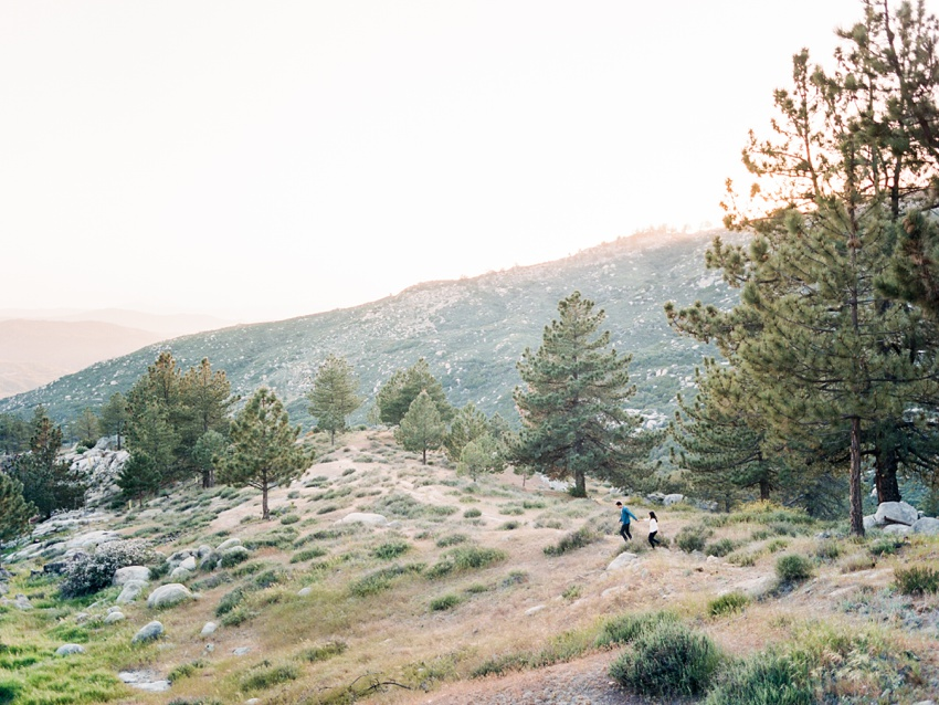 idyllwild-mountain-engagement-photography_0024.jpg