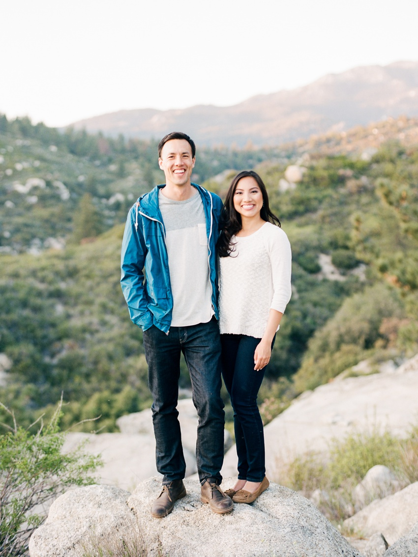 idyllwild-mountain-engagement-photography_0025.jpg