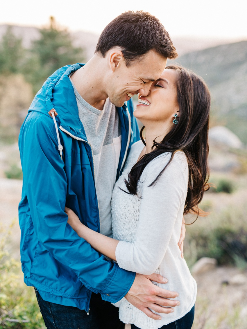 idyllwild-mountain-engagement-photography_0027.jpg