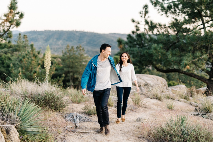 idyllwild-mountain-engagement-photography_0031.jpg