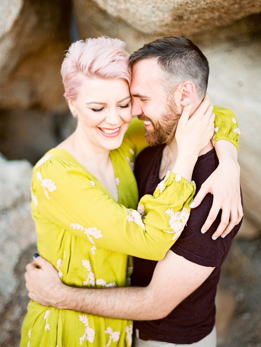 joshua-tree-engagement-photography_0006.jpg