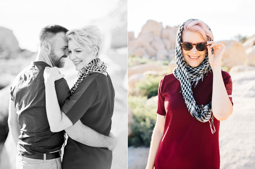 joshua-tree-engagement-photography_0012.jpg
