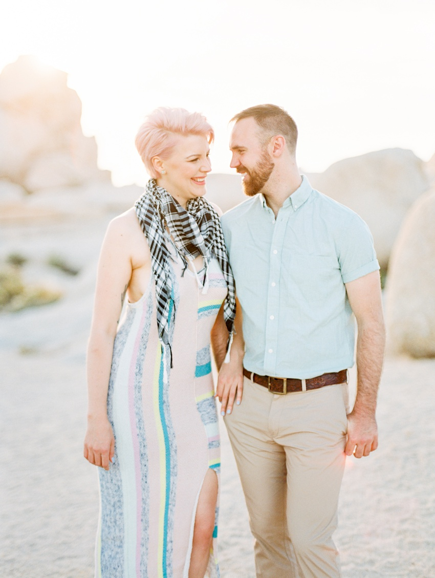 joshua-tree-engagement-photography_0015.jpg