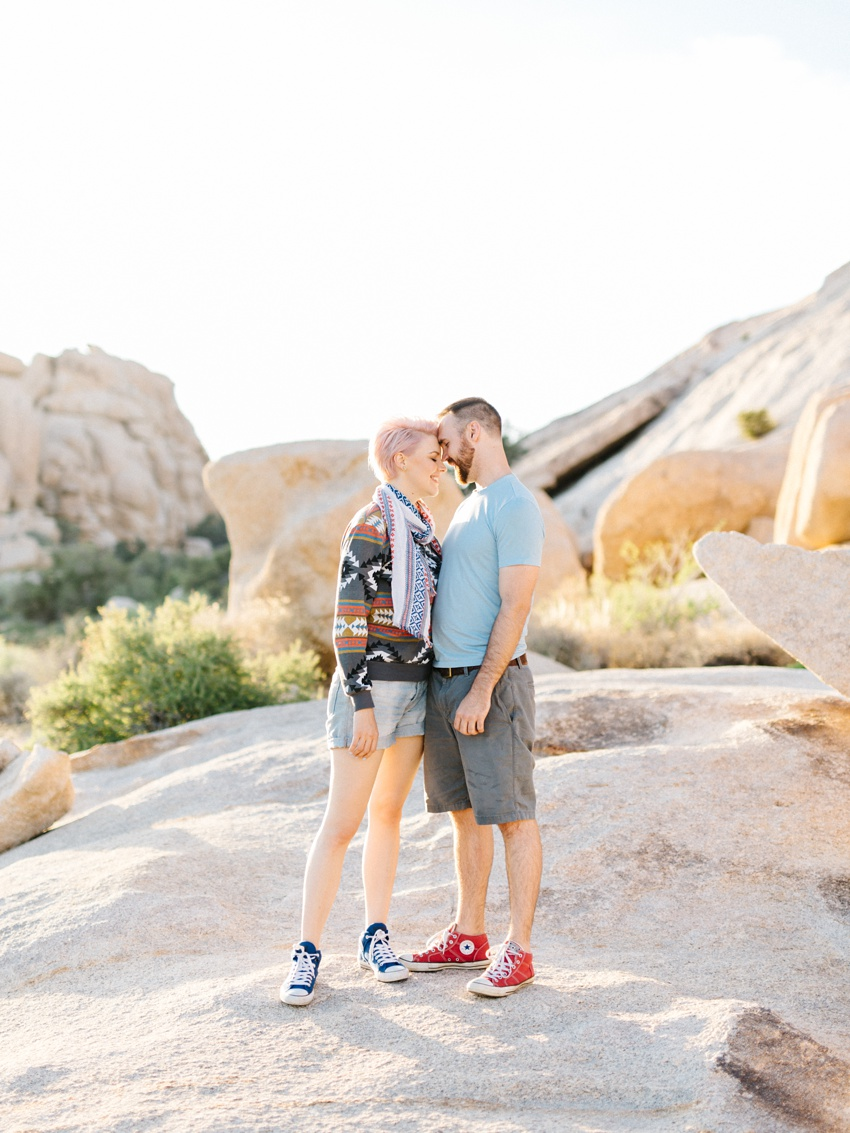 joshua-tree-engagement-photography_0016.jpg