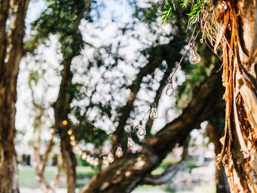 palm-springs-wedding-photography_0006.jpg