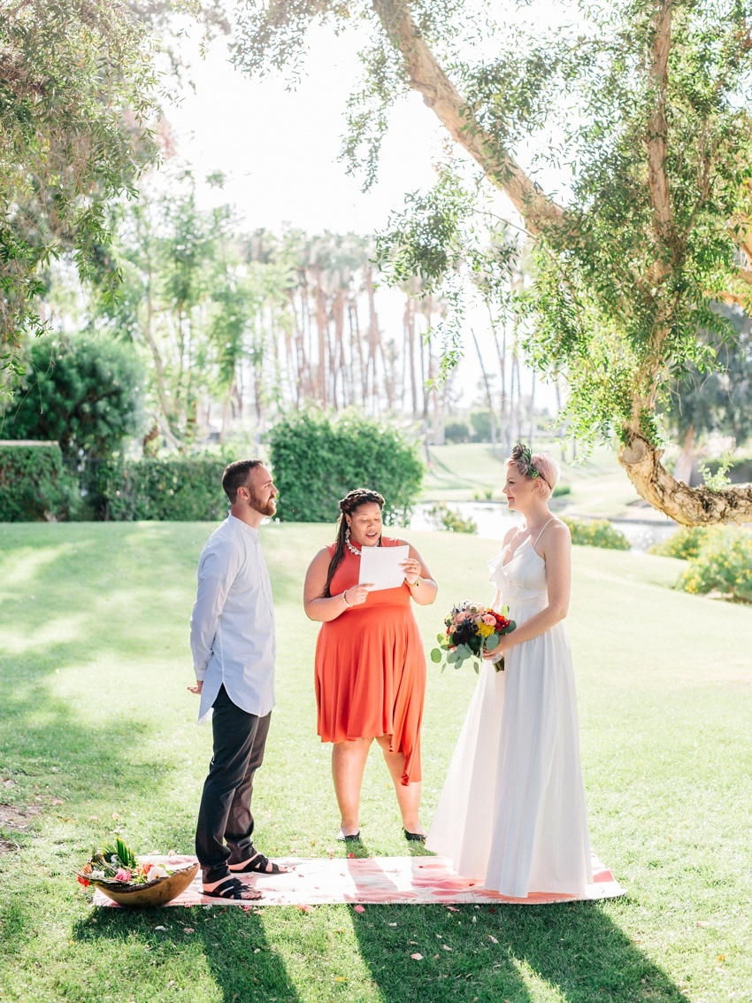 palm-springs-wedding-photography_0012.jpg