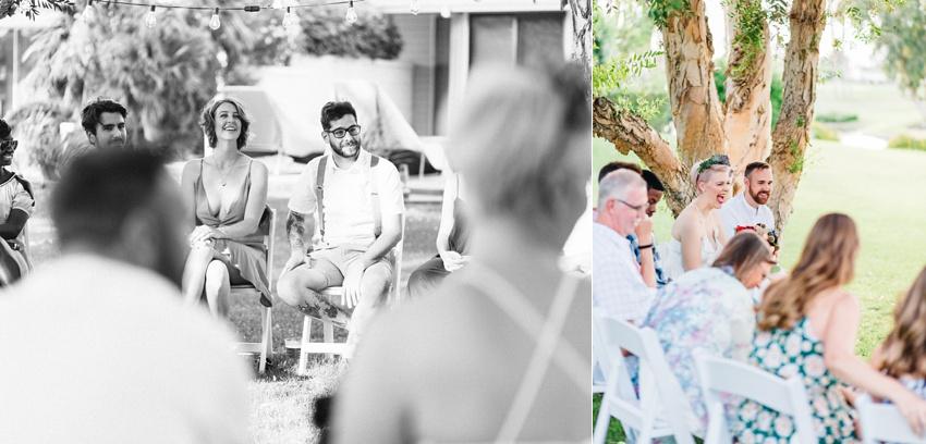 palm-springs-wedding-photography_0018.jpg