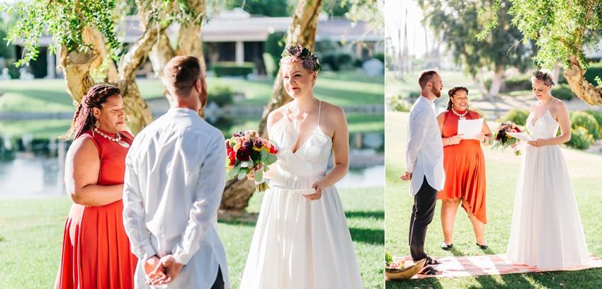 palm-springs-wedding-photography_0020.jpg