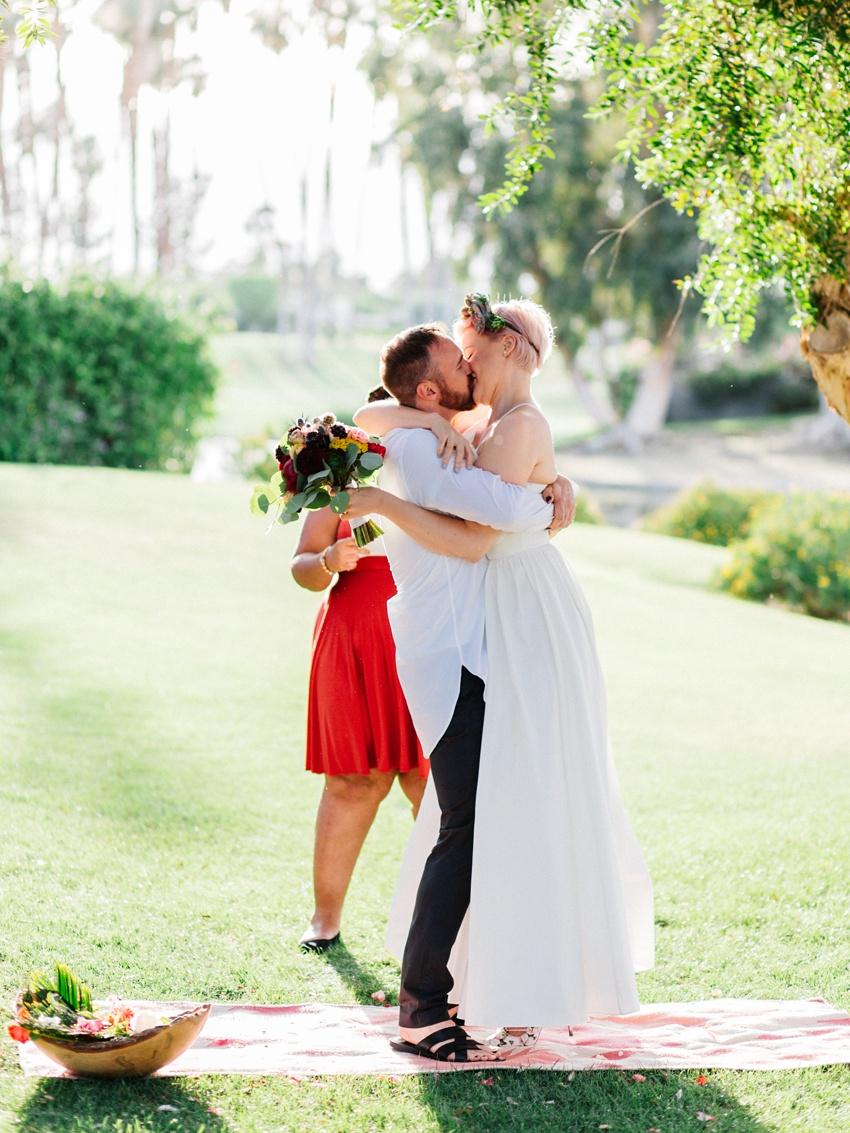 palm-springs-wedding-photography_0022.jpg