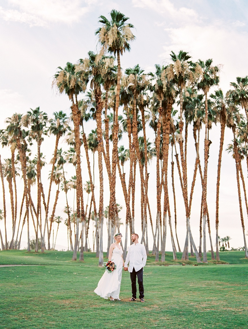 palm-springs-wedding-photography_0027.jpg