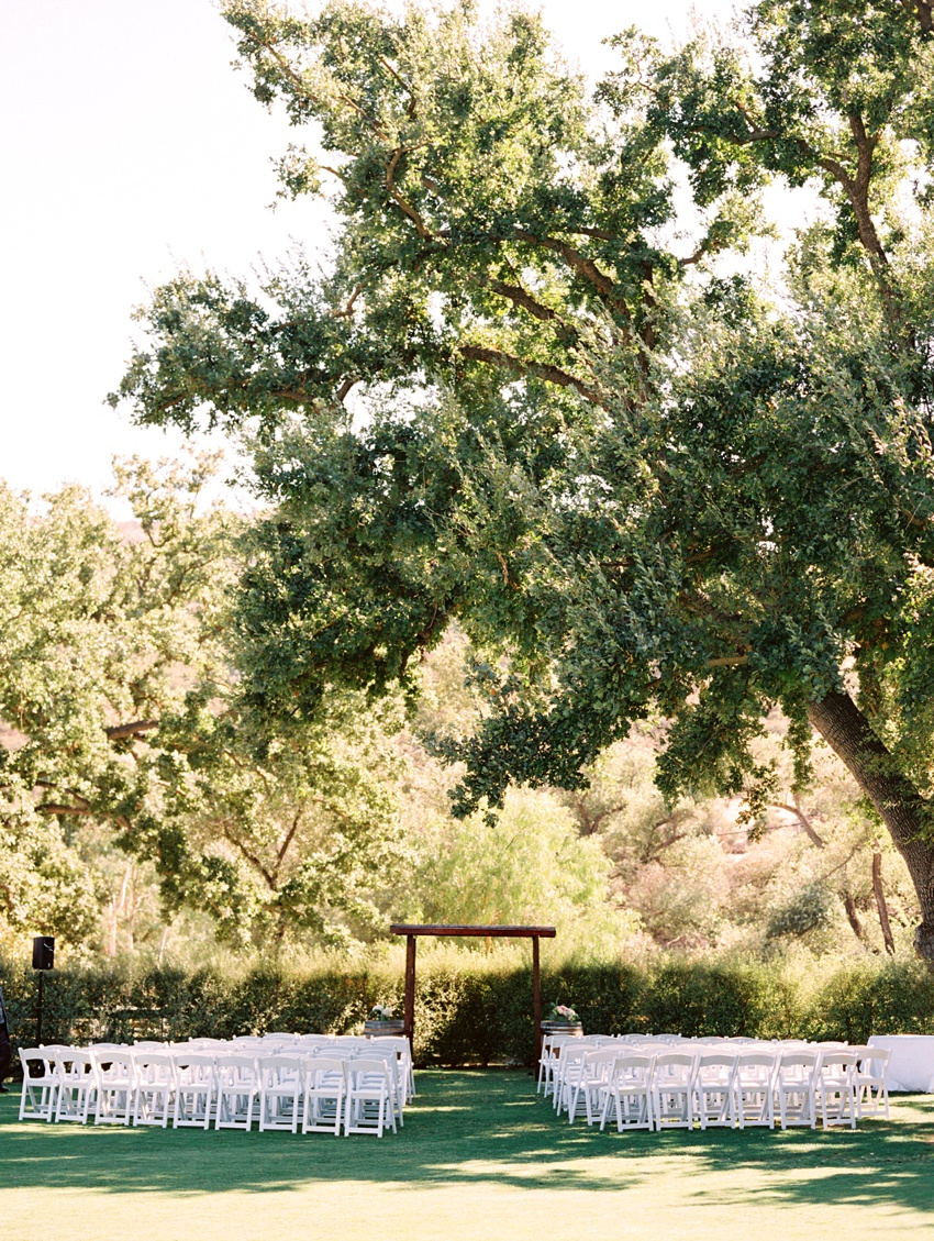 brookview-ranch-agoura-hills-wedding_0019.jpg
