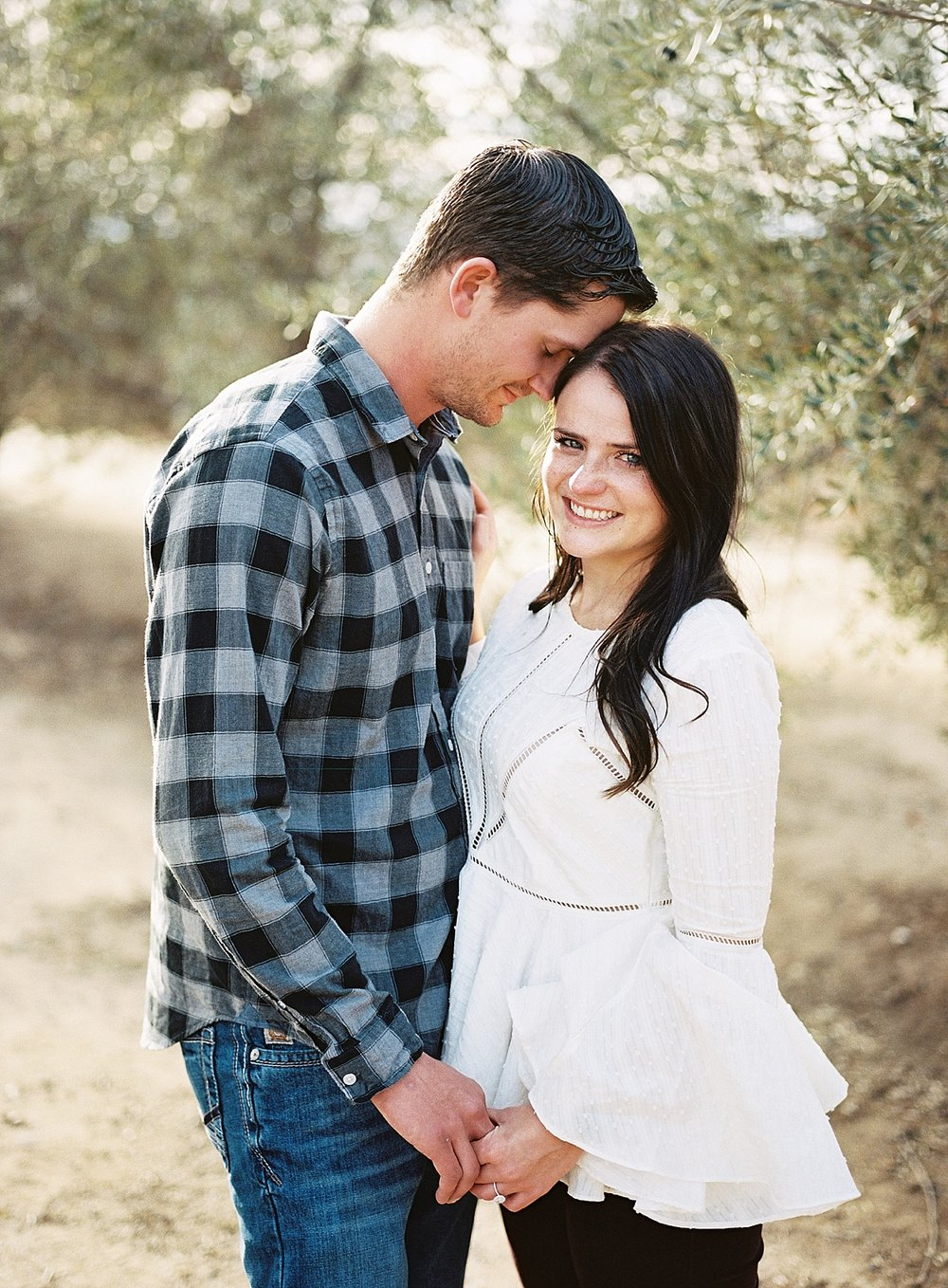 temecula-vineyard-engagement-proposal_0018.jpg